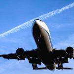 人気なクレジットカード マイルが貯まる航空会社系クレジットカード
