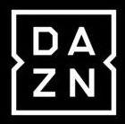 DAZN(ダゾーン)の月額料金はdocomoとセットがお得で安い