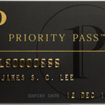 楽天プレミアムカードでプライオリティパスの年会費をタダにする