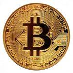 クレジットカードでビットコインなどの仮想通貨を買えるビットフライヤー