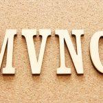 キャリア回線と格安シムのMVNOのメリット、デメリットを比較