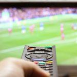 スポーツ観戦するなら使いたい映像サービスまとめ