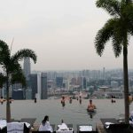 台湾、韓国、タイなど格安で行ける初めての海外旅行先おすすめランキング