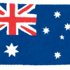 【F1 2019セッティング】第1戦オーストラリアGP セッティング