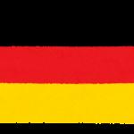 【F1 2019セッティング】第11戦ドイツGP セッティング