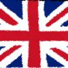 【F1 2019セッティング】第10戦イギリスGP セッティング