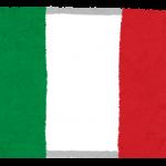 【F1 2019セッティング】第14戦イタリアGP セッティング