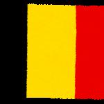 【F1 2019セッティング】第13戦ベルギーGP セッティング