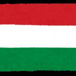 【F1 2019セッティング】第12戦ハンガリーGP セッティング