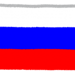 【F1 2019セッティング】第16戦ロシアGP セッティング