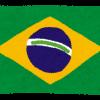 【F1 2019セッティング】第20戦ブラジルGP セッティング