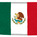 【F1 2019セッティング】第18戦メキシコGP セッティング