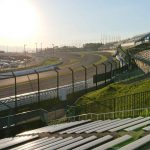 【F1 2019セッティング】第17戦日本GP in 鈴鹿サーキット セッティング